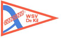 vlag-de-kil